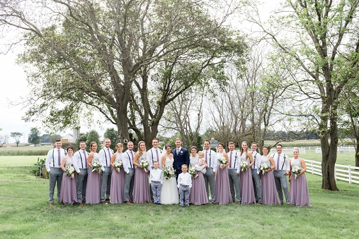 The_Barn_At_Silverstone_Lancaster_PA_Wedding_28.jpg
