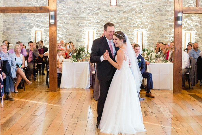 The_Barn_At_Silverstone_Lancaster_PA_Wedding_45.jpg