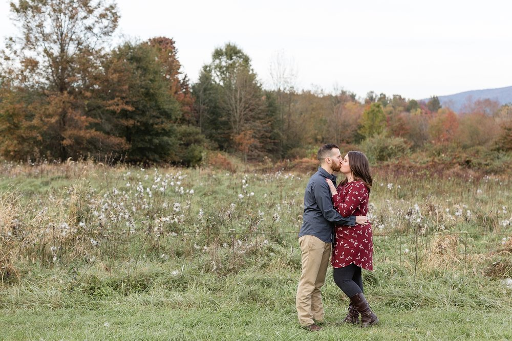 middle_creek_wildlife_engagement_session_03.jpg