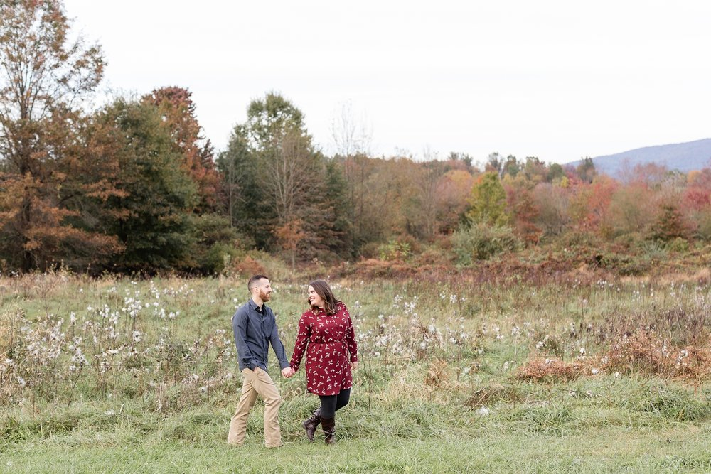 middle_creek_wildlife_engagement_session_04.jpg