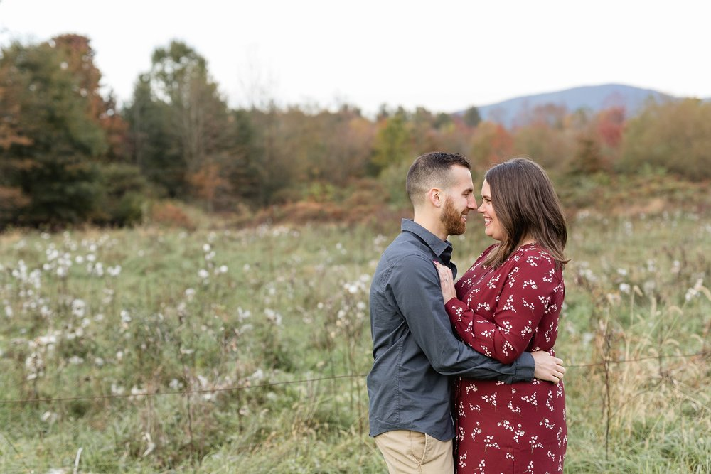 middle_creek_wildlife_engagement_session_05.jpg