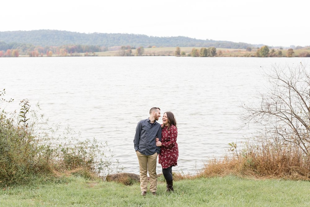 middle_creek_wildlife_engagement_session_07.jpg
