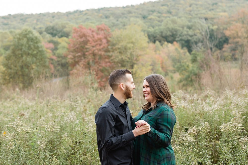 middle_creek_wildlife_engagement_session_11.jpg