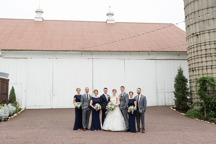 Stoltzfus_Homestead_Lancaster_Wedding_22.jpg