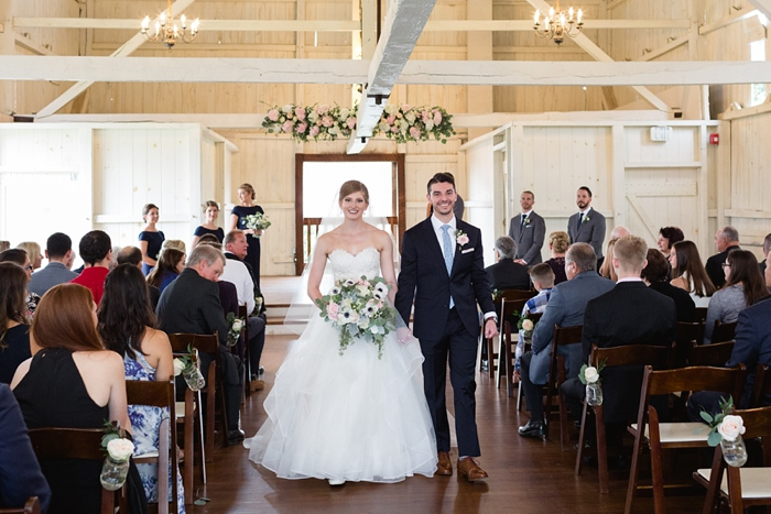 Stoltzfus_Homestead_Lancaster_Wedding_37.jpg