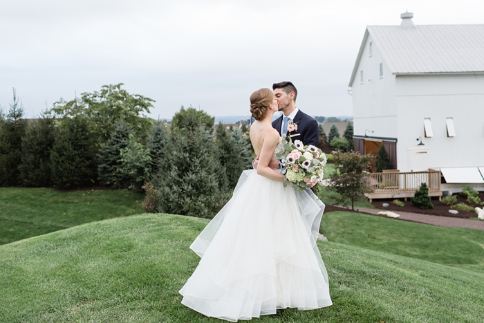Stoltzfus_Homestead_Lancaster_Wedding_38.jpg