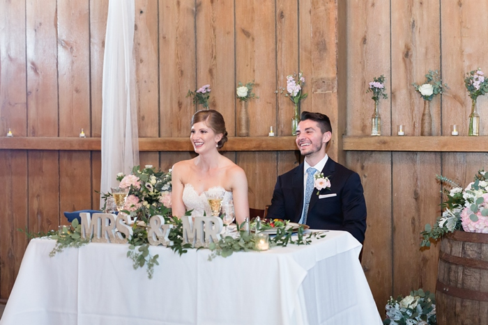Stoltzfus_Homestead_Lancaster_Wedding_51.jpg