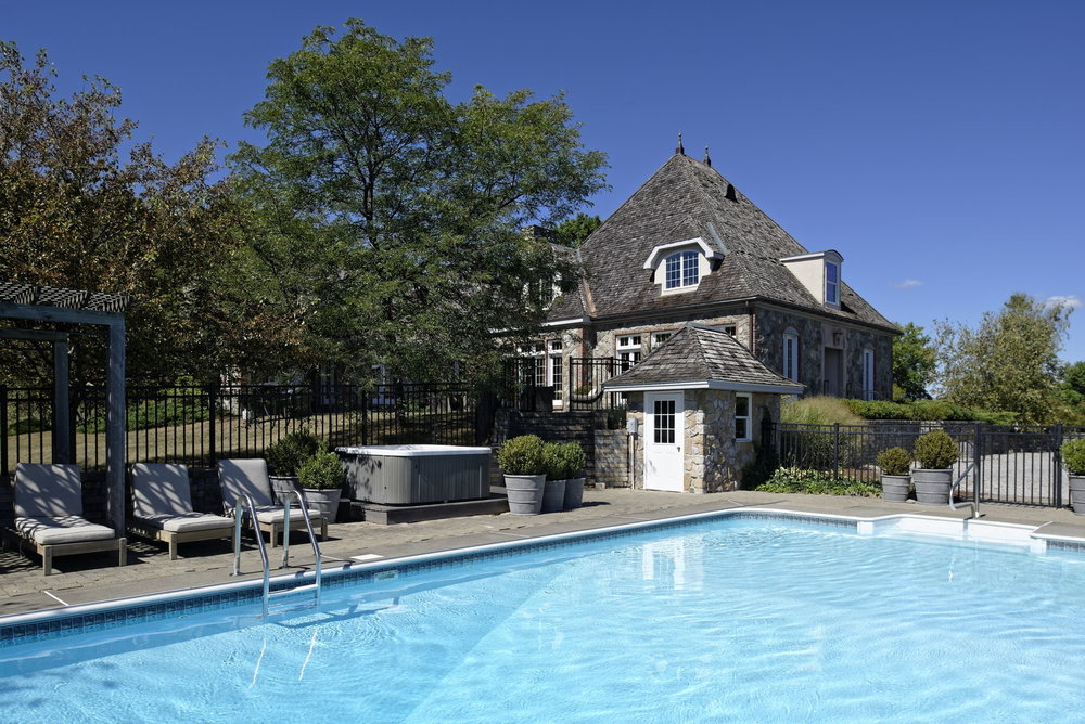 Shot of pool and house.jpg