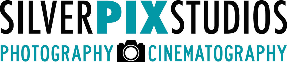 Luxury Photography & Cinematography | 617.980.9293  | e: info@silverpixstudios.com