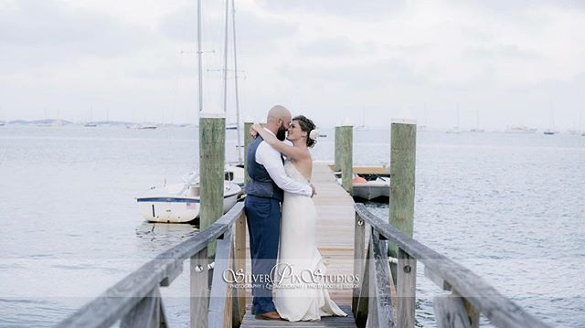 Congratulations to Aaron + Kate who had a beautiful oceanside wedding and tied the knot at the Shining Tides, Mattapoisett YMCA! Such a wonderful wedding to film and thank you so much for choosing Silver Pix Studios to video your wedding! Here is a little sneak peek of a screen shot from your wedding film! xoxo- Amber- Founder: Silver Pix Studios- photography + cinematography. Special thanks to Ze Liang Photography for referring us! . . . . . #oceanwedding #huffpostgram #beautifuldestinations #seasidewedding #capecod #capecodwedding #weddingvideo #sneakpeek #igboston #kinfolk #oceanvibes #thatsdarling #passionpassport #globalyodel #pictoftheday #peoplescreatives #creativewedding #marina #kiss #justmarried #engaged #engagementring #mattapoisett #preppy #huffingtonpost #huffpostweddings #stylemepretty #theknot