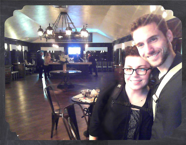 Amber+Michael_C.jpg