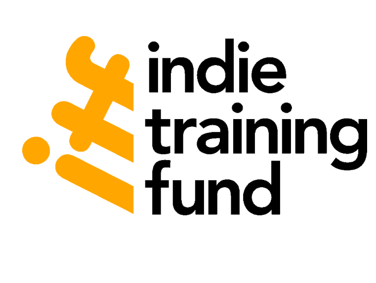 Indie_Training_Fund.png