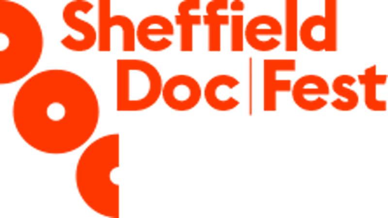 Sheffield_Doc_Fest_logo.jpg