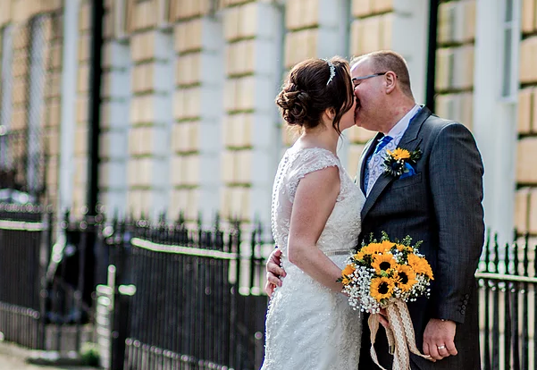 wedding-photographer-in-bath-002