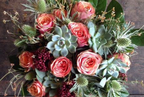 wedding-flowers-in-bath-001
