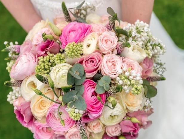 bath-wedding-florist