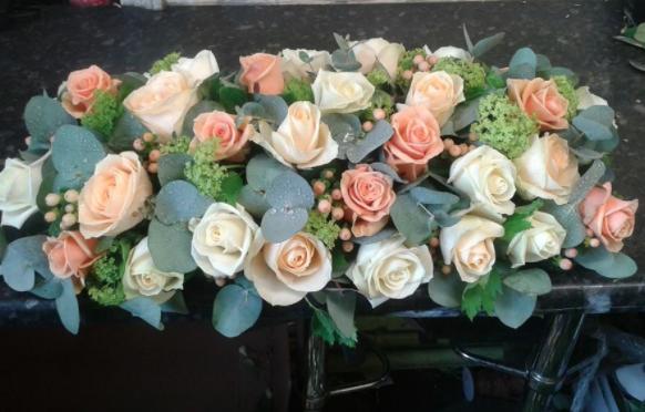 wedding-flowers-venue-in-bath
