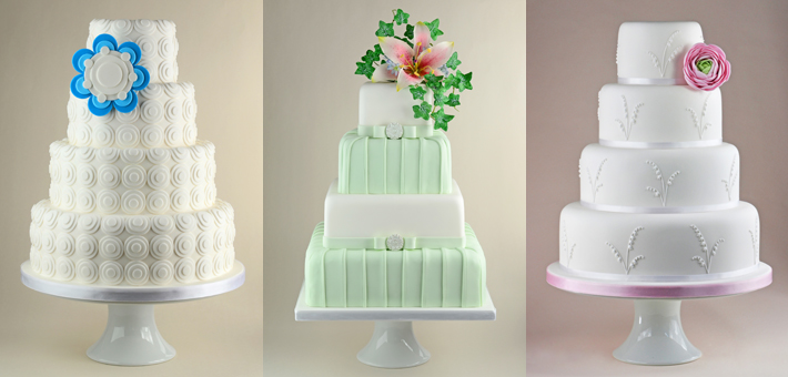 wedding-cakes-in-bath-bath-funtion-rooms-004
