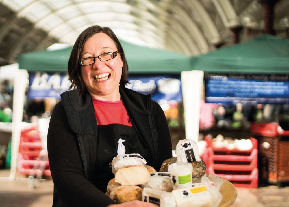 bath-pizza-co-farmers-green-park-market