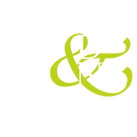 food-and-drink-uk.png