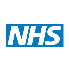 nhs-logo-bath-function-rooms.png