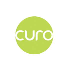 curo-logo-bath-function-rooms.png