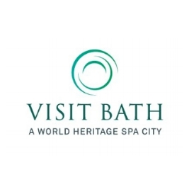 visit-bath-logo-bath-function-rooms.png