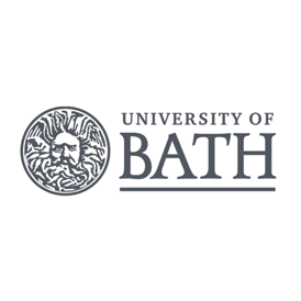 bath-uni-logo-bath-function-rooms.png
