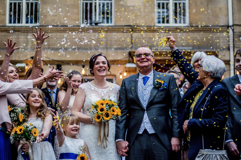 wedding-venue-in-bath-city-centre