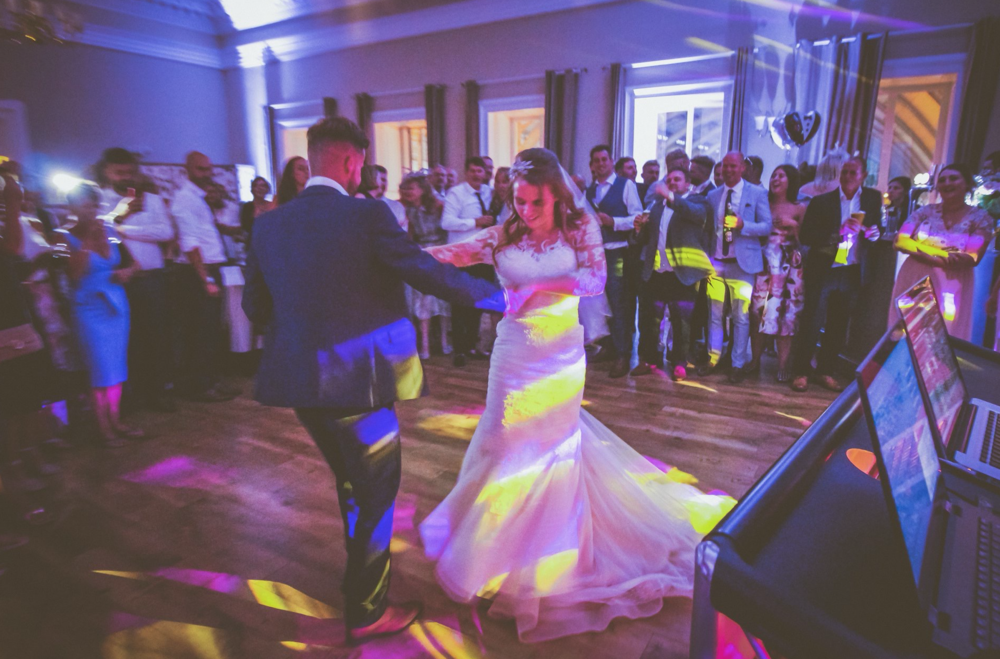 wedding-reception-venue-in-bath.jpg