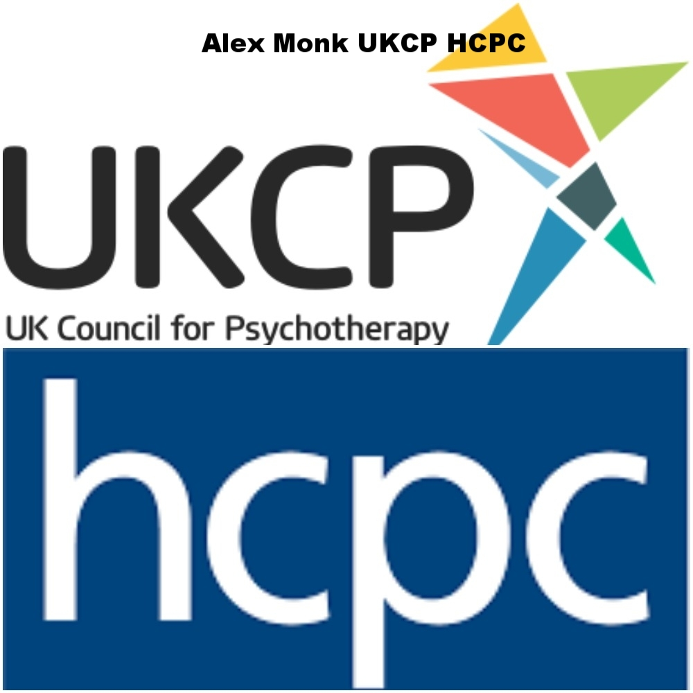 Psychotherapy & Art therapy in London