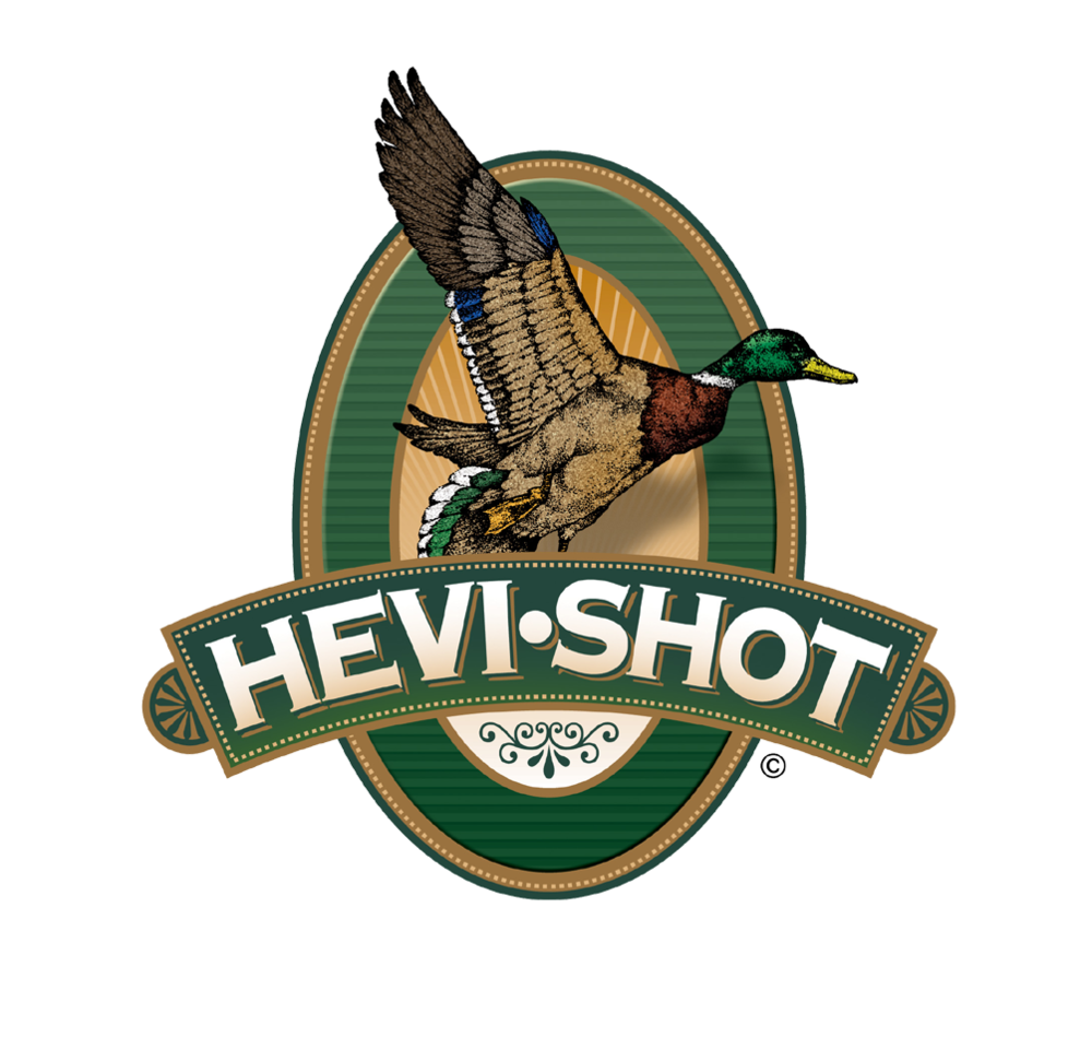 Hevi Shot Logo for EDP.png