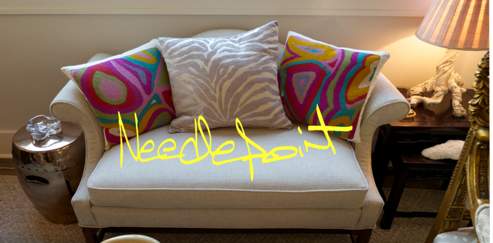 Needlepoint_header_Gold.png