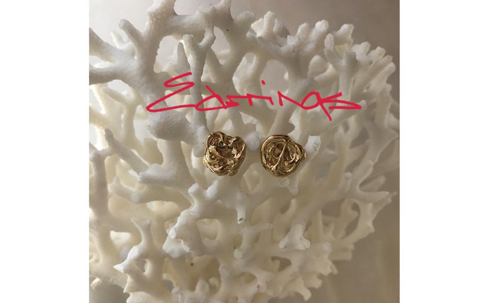 Earrings Header + Coral.png