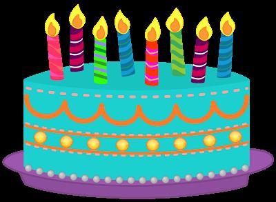 irish-clipart-birthday-cake-13.png