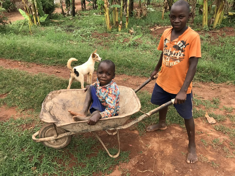 Blog Day 7wheelbarrow boys.jpg