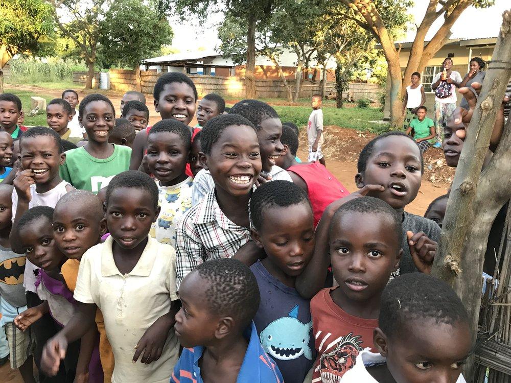 Malawi Day 1.jpg
