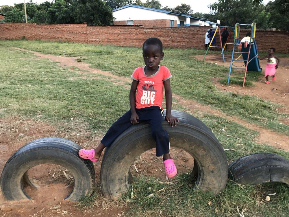 Malawi Day 3.jpg