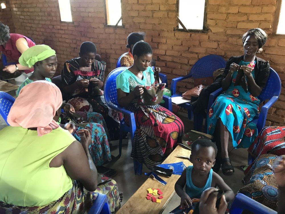Malawi Day 6.jpg