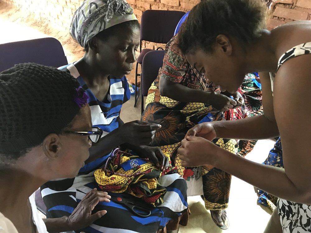 Malawi Day 7 (2).jpg