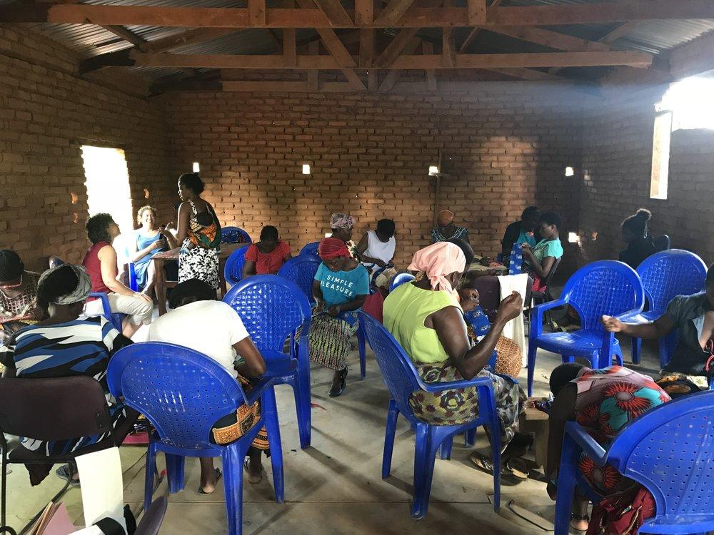 Malawi Day 7 (3).jpg