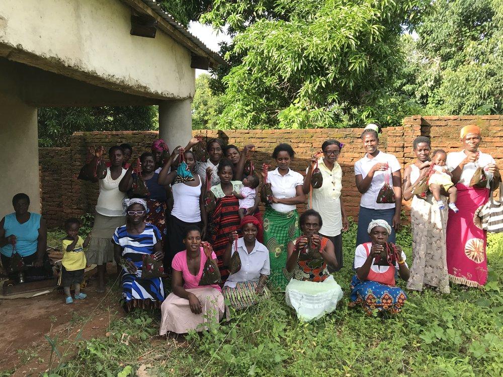 Malawi Day 8 (2).jpg
