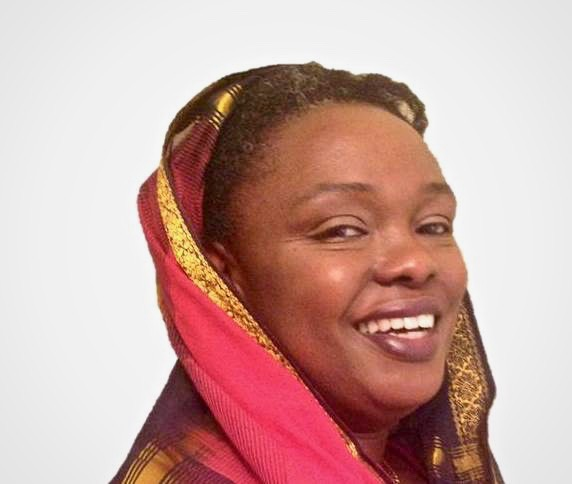 Agnes Pala-Bukhala   Agnes is our newest Board Member.  She is a Domestic Violence Program Specialist and Adjunct Professor living in Clifton Park, New York. Agnes is originally from Kenya.