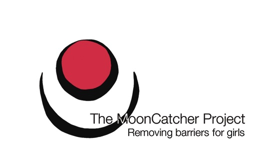 mooncatcher logo.jpg