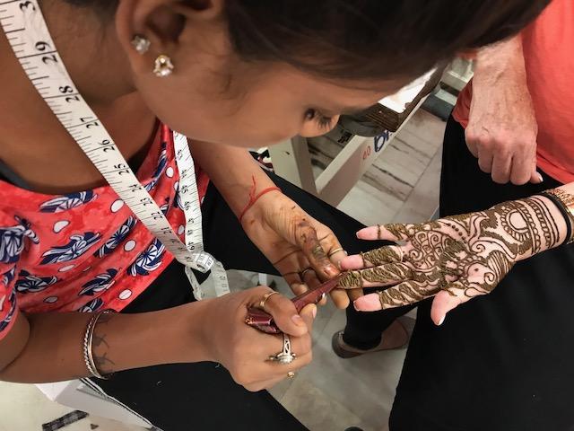 Day11 Henna.jpg