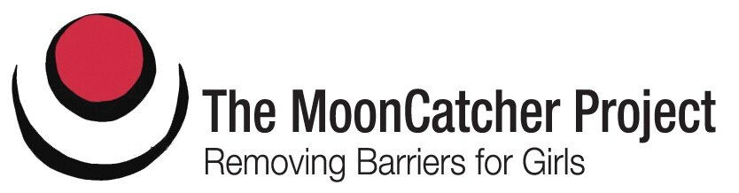 The MoonCatcher Project