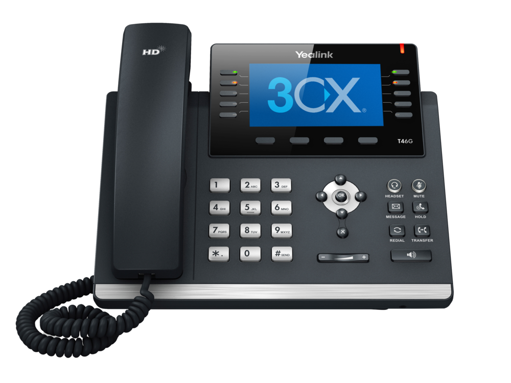 3CX-Phone-System-Cambridge.png