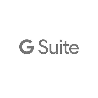 G-Suite-Cambridge.jpg