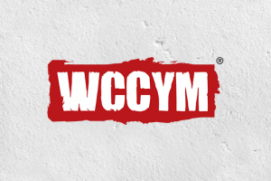 wccym.png