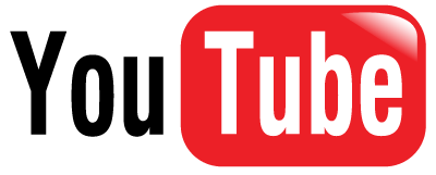 You Tube GOAL STATION